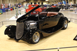 2011 America's Most Beautiful Roadster