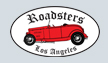 Roadsters Los Angeles