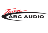 Arc Audio