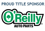 Kragen O'Reilly Auto Parts