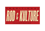 Traditional Rod & Kulture
